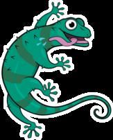Whizascoot logo
